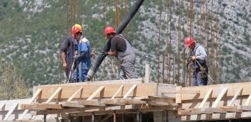 radnici-leoplastik